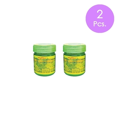 Picture of Hongthai Herbal Inhaler 56 g (2 Pcs.)
