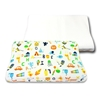 Picture of Mekin Kid Latex Pillow, unisex kids