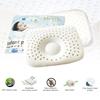 Picture of Mekin Baby Infant Latex Pillow, for Newborns & Infantsbaby