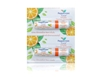 Picture of Peppermint field Inhaler Orange Scent (2 cc) (2 Pieces)