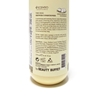 Picture of The Egg Shower Conditioner Moisturizing and Nourishing 250 ml