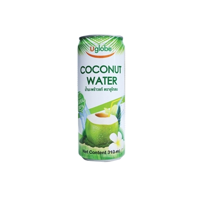 Picture of Coconut water