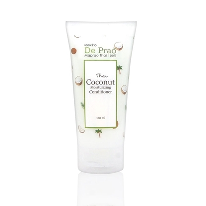 Picture of Coconut Conditioner 180 ml