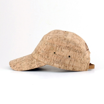 Picture of Basic Cork Cap