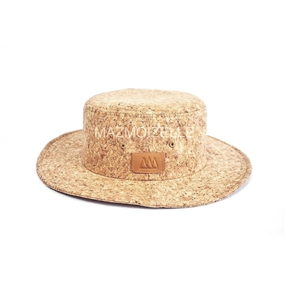 Picture of Panama Hat Style