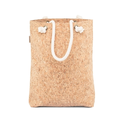 Picture of Beach Tote Cork Bag