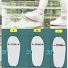 Picture of Waterproof shoes cover