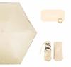 Picture of Mini umbrella (18 cm.) UV protect