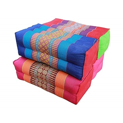 Picture of Thai Style Khit Pillow