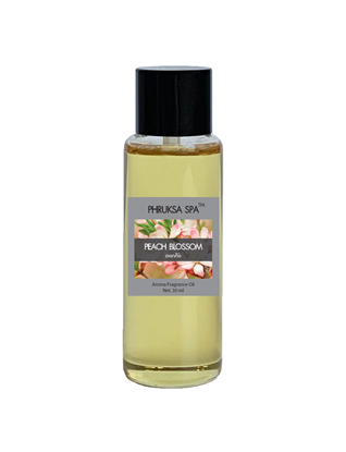 Picture of Aroma Oil 30 ml.