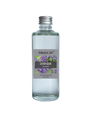 Picture of Aroma Oil 100 ml.