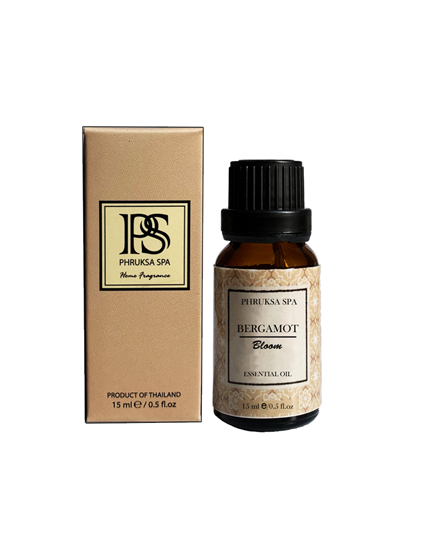 Picture of Essential Oil 15 ml.