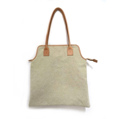 Picture of  Ars D Sine - Nantucket style canvas bag