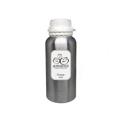 Picture of Aroma Diffuser Orange Refill  500 ml.