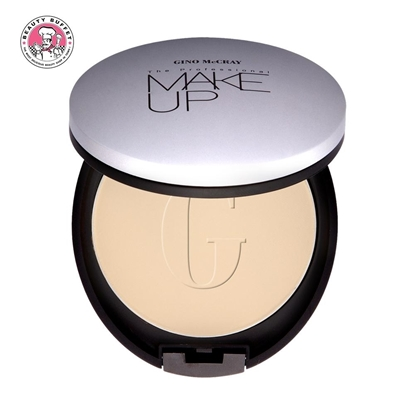 Picture of GINO McCRAY THE PROFESSIONAL MAKE UP EXTREME FULL COVERAGE POWDER FOUNDATION 11 g.