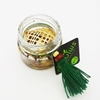 Picture of Original Herbal Inhaler (Green)