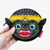Picture of Ramakien Coin Bag - Nilapat