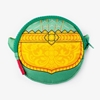 Picture of Ramakien Coin Bag - Nilaraat