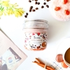 Picture of Body Scrub Coffee Carousel (170g.)