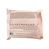 Picture of Voi Make Up Clean Wet Wipes (25 Sheets x 3 pcs.)