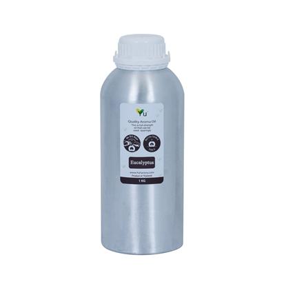 Picture of Eucalyptus Aroma Oil 1000 ml.