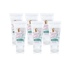 Picture of (6pcs.)Chaonang Baby Clean Clear gel 30ml.