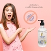 Picture of (6pcs.)Chaonang Baby Clean Clear gel 350ml.