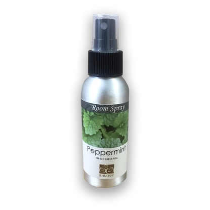 Picture of Botanical Spray Air Freshener 100 ml.