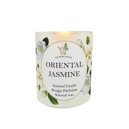 Picture of Jasmine Candle