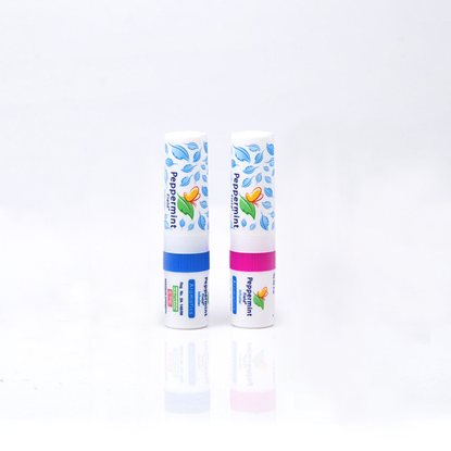 Picture of Peppermint field Inhaler New look (2 cc x 2 pcs.)