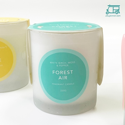 Picture of FOREST AIR CANDLE
