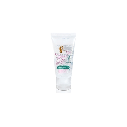 Picture of (1pc.) Chaonang Baby Clean Clear gel 30ml.