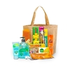 Picture of Full of Merit Set with Wash away sanitizer alcohol gel