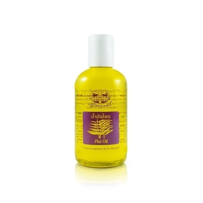Picture of Plai oil