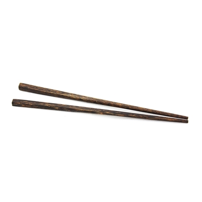 Picture of Palm wood (Tarn) - Chopsticks