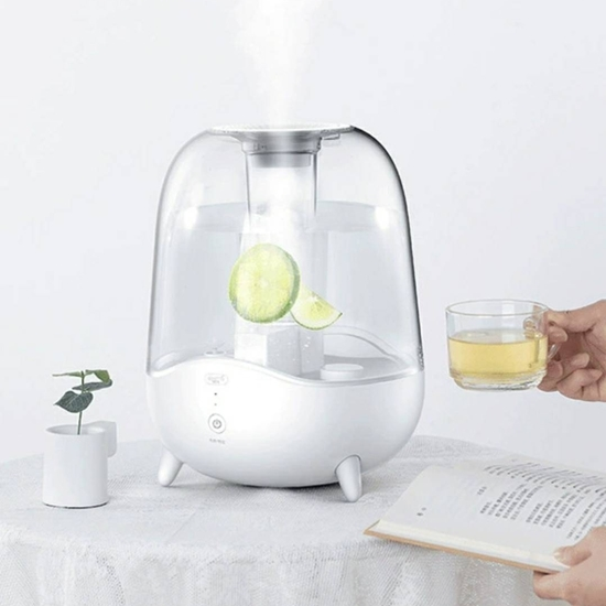 Picture of เครื่องฟอกอากาศ Xiaomi Air Humidifier Aroma Diffuser