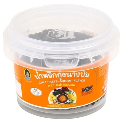 Picture of Chilli Paste-Shrimp Flavour 90 g (1 pc)