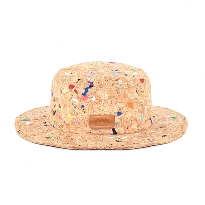 Picture of Colorful Bucket Hat