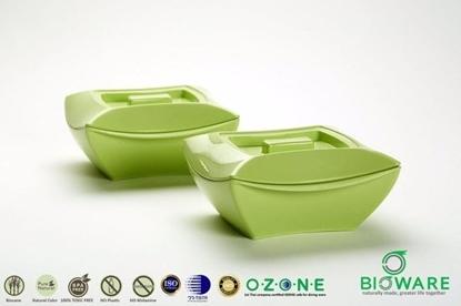 Picture of Bioware BIO material Bowl