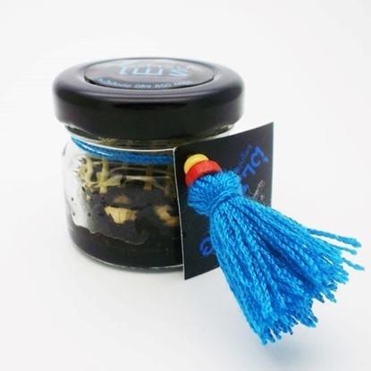 Picture of ยาดมอาโปธาตุ (น้ำ) สีฟ้า