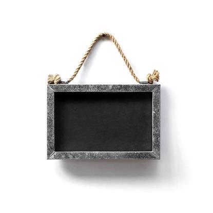 Picture of Black-Mag Galvanize Board (Small Size)
