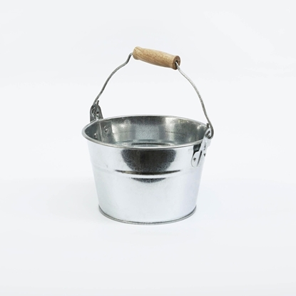 Picture of Galvanize Chunky Bucket (Small Size)
