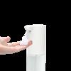 Picture of เครื่องปล่อยโฟมล้างมืออัตโนมัติ 1 ขวด