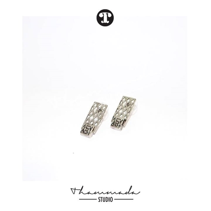 Picture of T - REFLEC EARRING