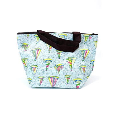 Picture of Cooler Lunch Bag - Boat