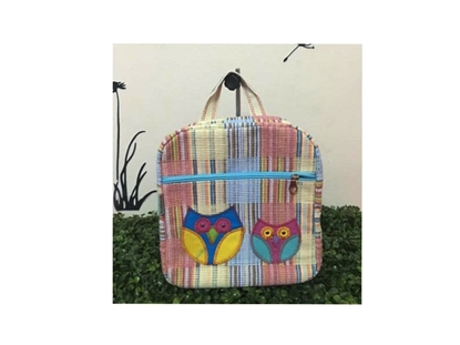 Picture of Owl Backpack (Mini Size)