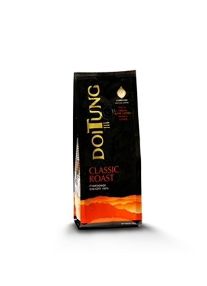 Picture of Classic Roast  Coffee