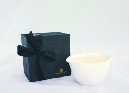 Picture of Massage Candle