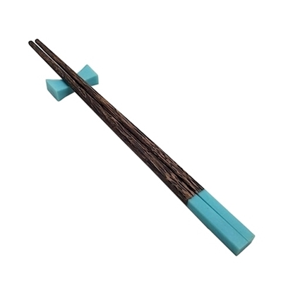 Picture of Chopstick (Blue)