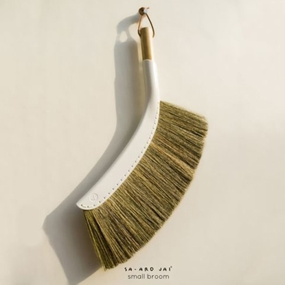 Picture of Small Broom